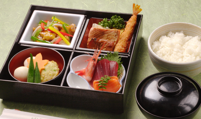 restaurant_photo1