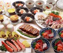 restaurant_photo3