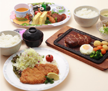 restaurant_photo4